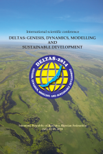 Deltas: Genesis, Dynamics, Modelling and Sustainable Development